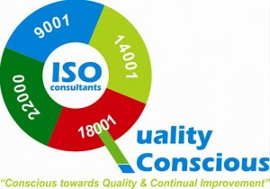 QUALITY-CONSCIOUS-MANAGEMENT-CONSULTANTS-TRAINERS_923096_34193_image